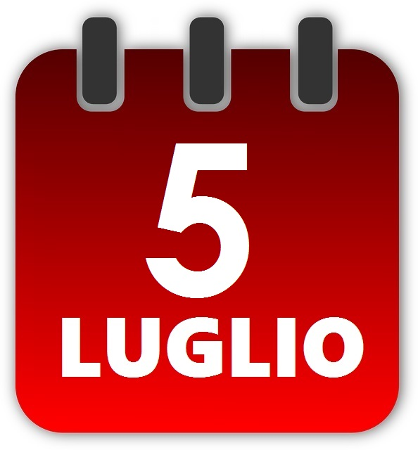calendario-5luglio1