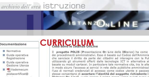 istanze-curriculum20