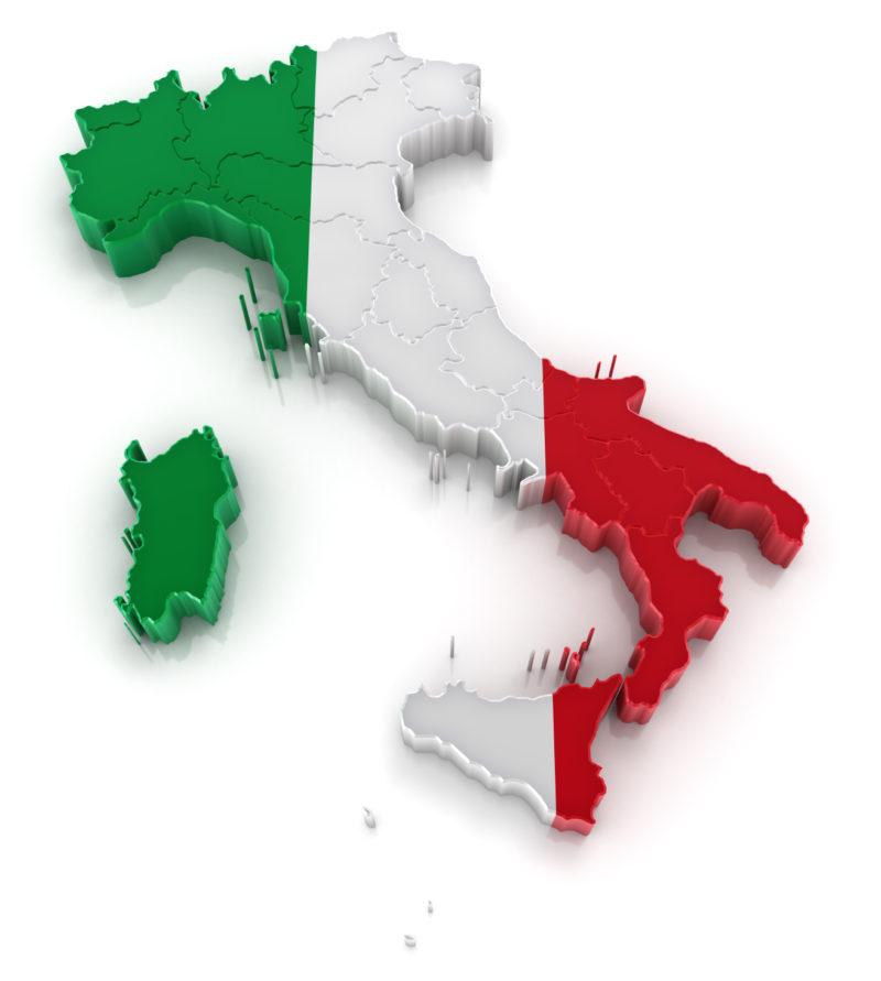 italia-3colori1