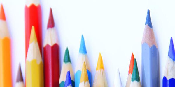 matite-colorate11