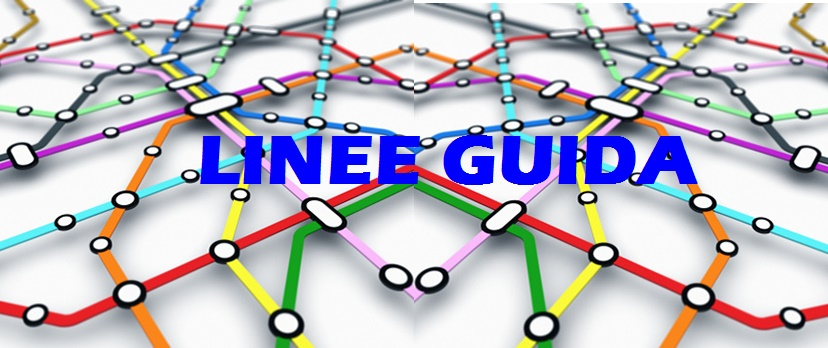 rete-linee-guida11