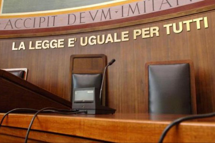 tribunale16