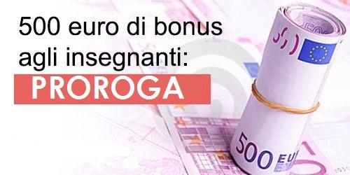 500euro-bonus-proroga1