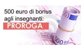 500euro-bonus-proroga1a