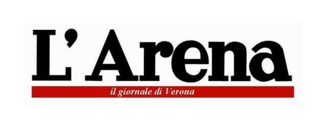L_ARENA_logo16