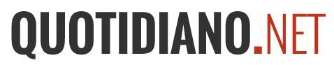 Quotidiano-net_logo16