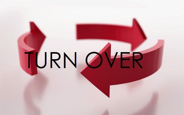 Turnover2