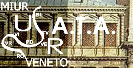 USR-Veneto-ATA1