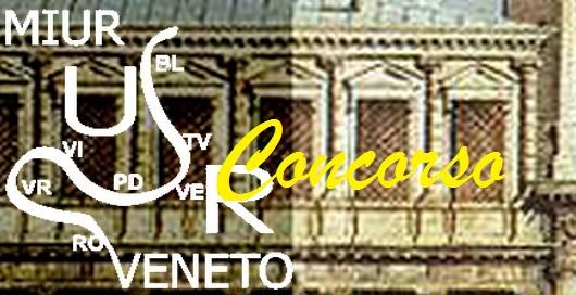 USR-Veneto-concorso33