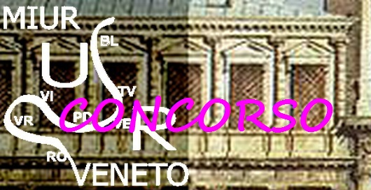USR-Veneto-concorso35