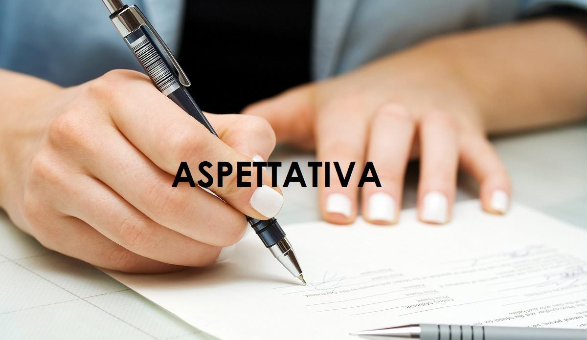 aspettativa-firma1
