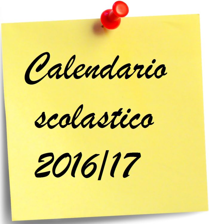 calendario-2016-17a