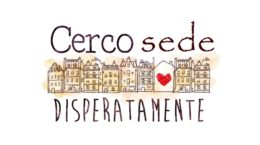 cerco-sede1a
