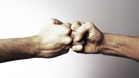 conciliazione1