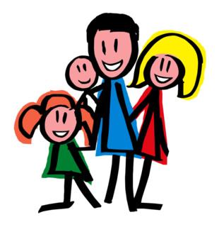 famiglia5
