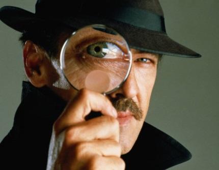 lente-detective1b