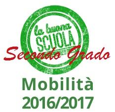 mobilita2016-2grado