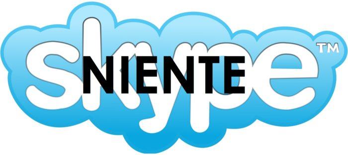 niente-skype2