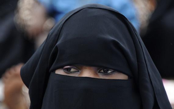 niqab2a