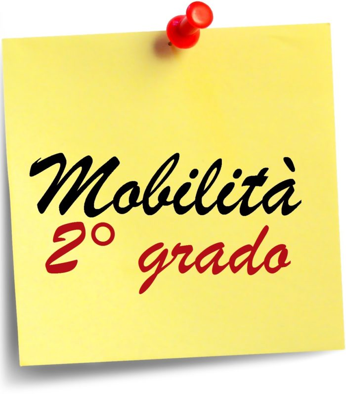 post-it-mobilita-2grado1
