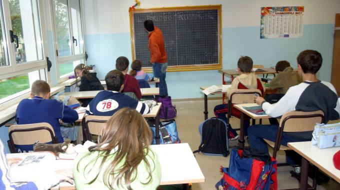 prof-classe2