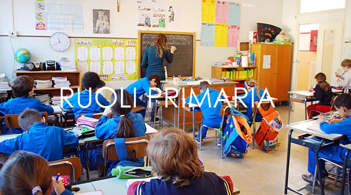 ruoli-primaria1