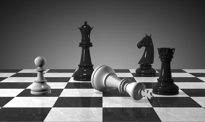 scacco-matto9a