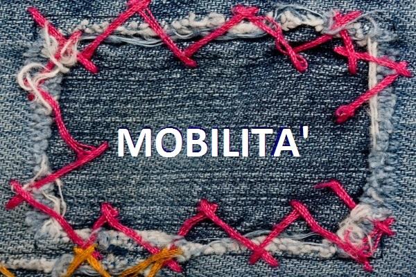 toppa-mobilità2