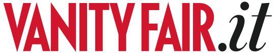 vanityfair_logo2