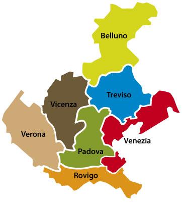veneto-province10