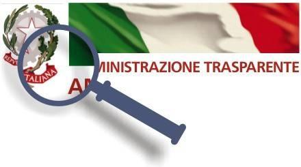 Amministrazione-trasparenza1