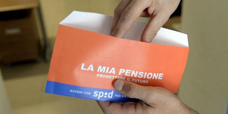 Ape-pensione-anticipata1