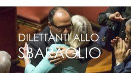 Giannini-Faraone-dilettanti3a