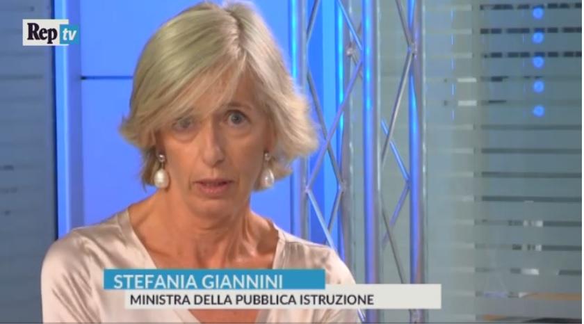 Giannini-TV1