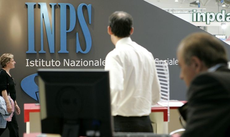 inps-pensioni2