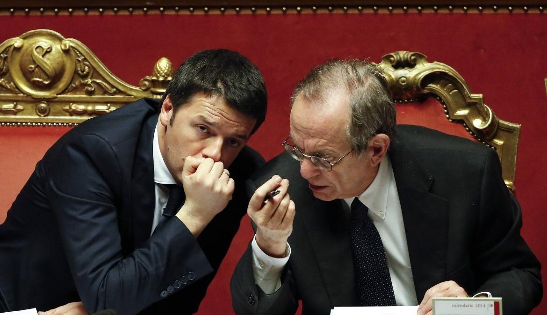 Renzi-Padoan10a