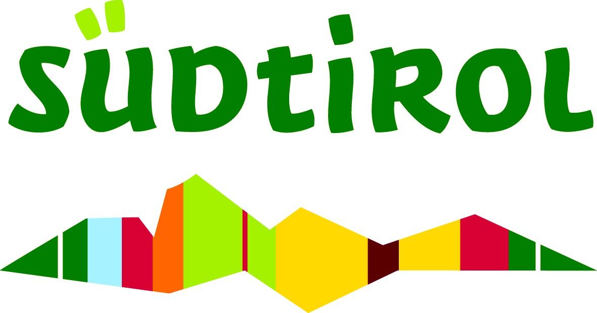 Sudtirol_logo1