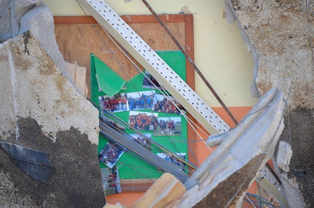 Terremoto-Amatrice17