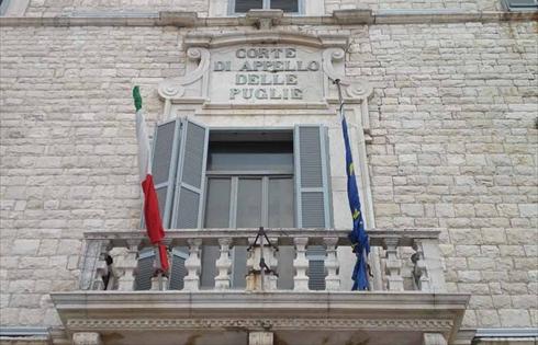 Tribunale-Trani1