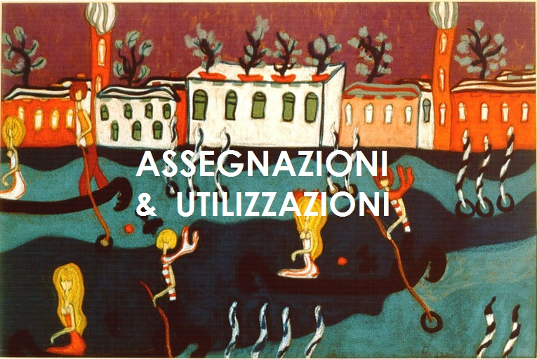 UST-VE_logo-ASSEGNAZIONI