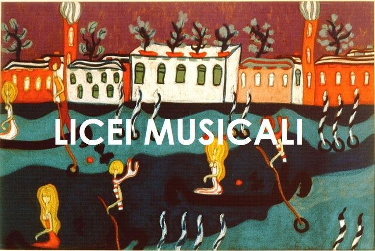 ust-ve_logo-musicali1