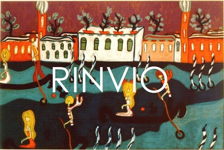 UST-VE_logo-rinvio