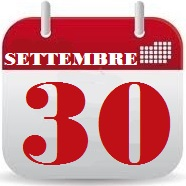 calendario_30settembre