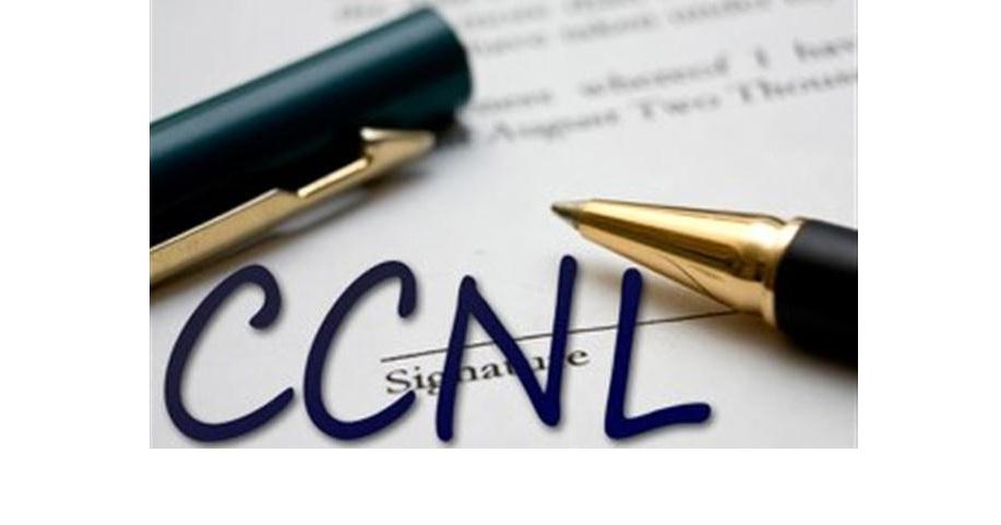 Risultati immagini per CCNL SCUOLA