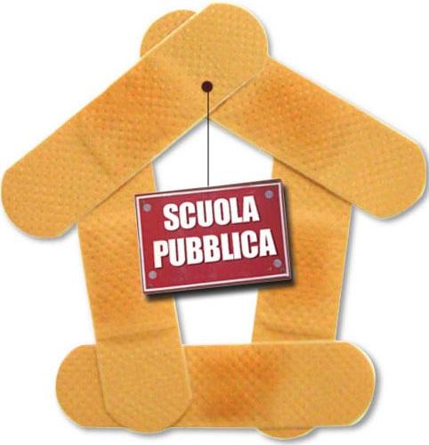 cerotto_scuola1