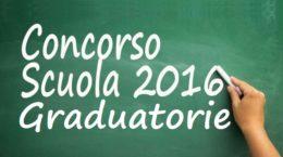 concorso2016-graduatorie1a