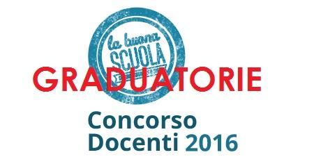 concorso_graduatorie1