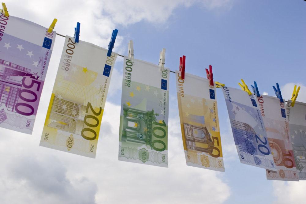 euro-appesi1