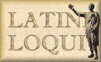 latino3