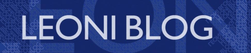 leoni-blog_logo16